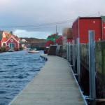 Stål- og plastbrygger » Brygger & Bryggeanlegg » Nordocks