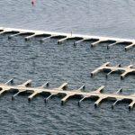 Brygge til båtforeninger : Spesialist på brygge og bryggeanlegg : Nordocks