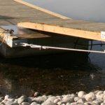 Brygge til private : Spesialist på brygge og bryggeanlegg : Nordocks